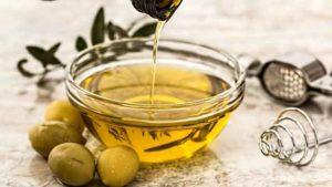 Tuky v potravinách – zdravé a nezdravé tuky